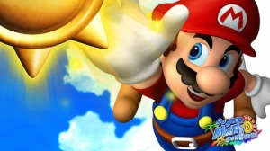 super-mario-sunshine_1080